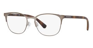 Emporio Armani EA1059 Eyeglasses