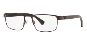Emporio Armani EA1086 Eyeglasses