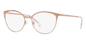 Emporio Armani EA1087 Eyeglasses