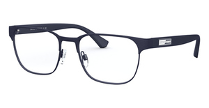 Emporio Armani EA1103 Eyeglasses