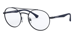 Emporio Armani EA1107 Eyeglasses