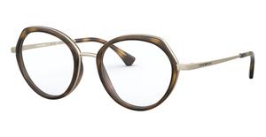 Emporio Armani EA1108 Eyeglasses