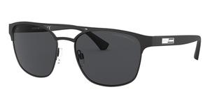Emporio Armani EA2093 Sunglasses