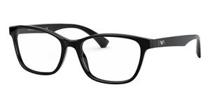 Emporio Armani EA3157 Eyeglasses
