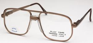 Value Playtime Eyeglasses