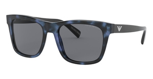 Emporio Armani EA4142 Sunglasses