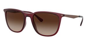 Emporio Armani EA4149 Sunglasses