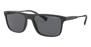 Emporio Armani EA4151 Sunglasses