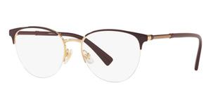 Versace VE1247 Eyeglasses