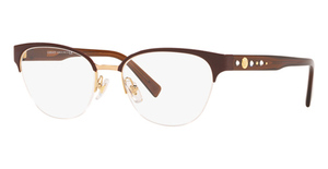 Versace VE1255B Eyeglasses