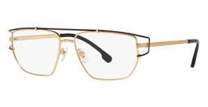 Versace VE1257 Eyeglasses
