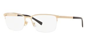 Versace VE1263 Eyeglasses