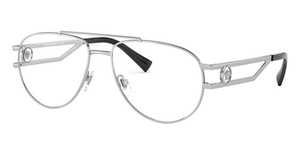 Versace VE1269 Eyeglasses