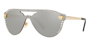 Versace VE2161B Sunglasses