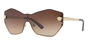 Versace VE2182 Sunglasses