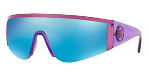 Versace VE2197 Sunglasses