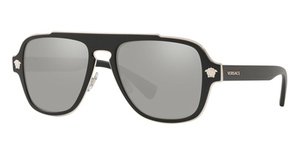 Versace VE2199 Sunglasses