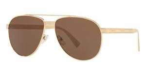 Versace VE2209 Sunglasses
