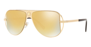 Versace VE2212 Sunglasses