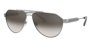Versace VE2223 Sunglasses