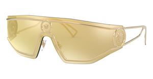 Versace VE2226 Sunglasses