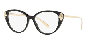 Versace VE3262B Eyeglasses