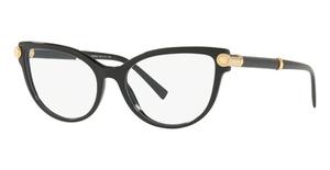 Versace VE3270Q Eyeglasses