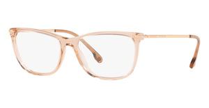 Versace VE3274B Eyeglasses