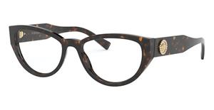 Versace VE3280B Eyeglasses