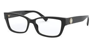 Versace VE3284B Eyeglasses