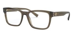 Versace VE3285 Eyeglasses
