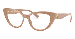 Versace VE3286 Eyeglasses