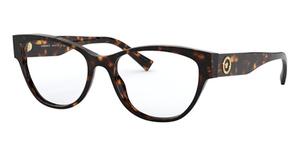 Versace VE3287A Eyeglasses