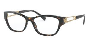 Versace VE3288 Eyeglasses