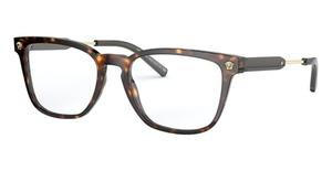 Versace VE3290 Eyeglasses