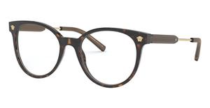 Versace VE3291A Eyeglasses
