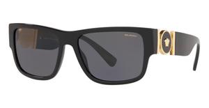 Versace VE4369 Sunglasses