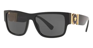 Versace VE4369A Sunglasses