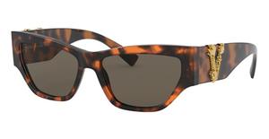 Versace VE4383 Sunglasses