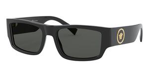 Versace VE4385 Sunglasses