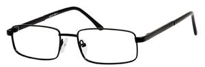 Jubilee 5880 Eyeglasses