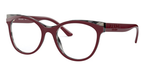 Prada PR 05WVF Eyeglasses