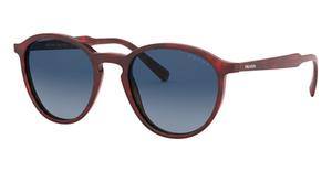 Prada PR 05XS Sunglasses