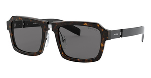 Prada PR 09XS Sunglasses