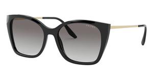 Prada PR 12XSF Sunglasses