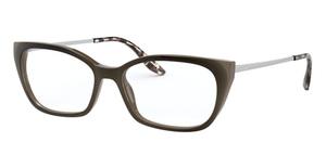 Prada PR 14XV Eyeglasses