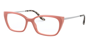 Prada PR 14XVF Eyeglasses