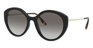 Prada PR 18XS Sunglasses