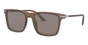 Prada PR 19XS Sunglasses