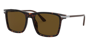 Prada PR 19XSF Sunglasses